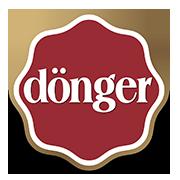 http://donger.com.tr
